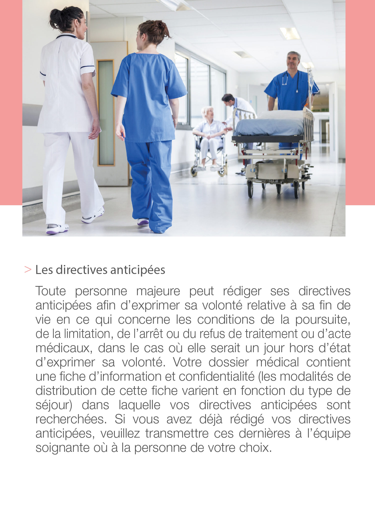 directives-anticipes