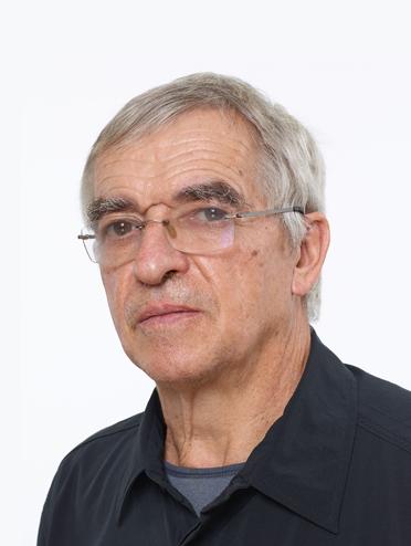 COSTET Jean-Pierre