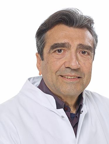 CEINOS René