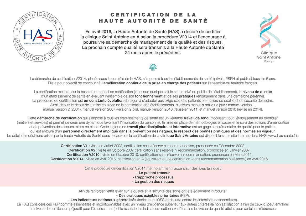 decision-certif-st-antoine