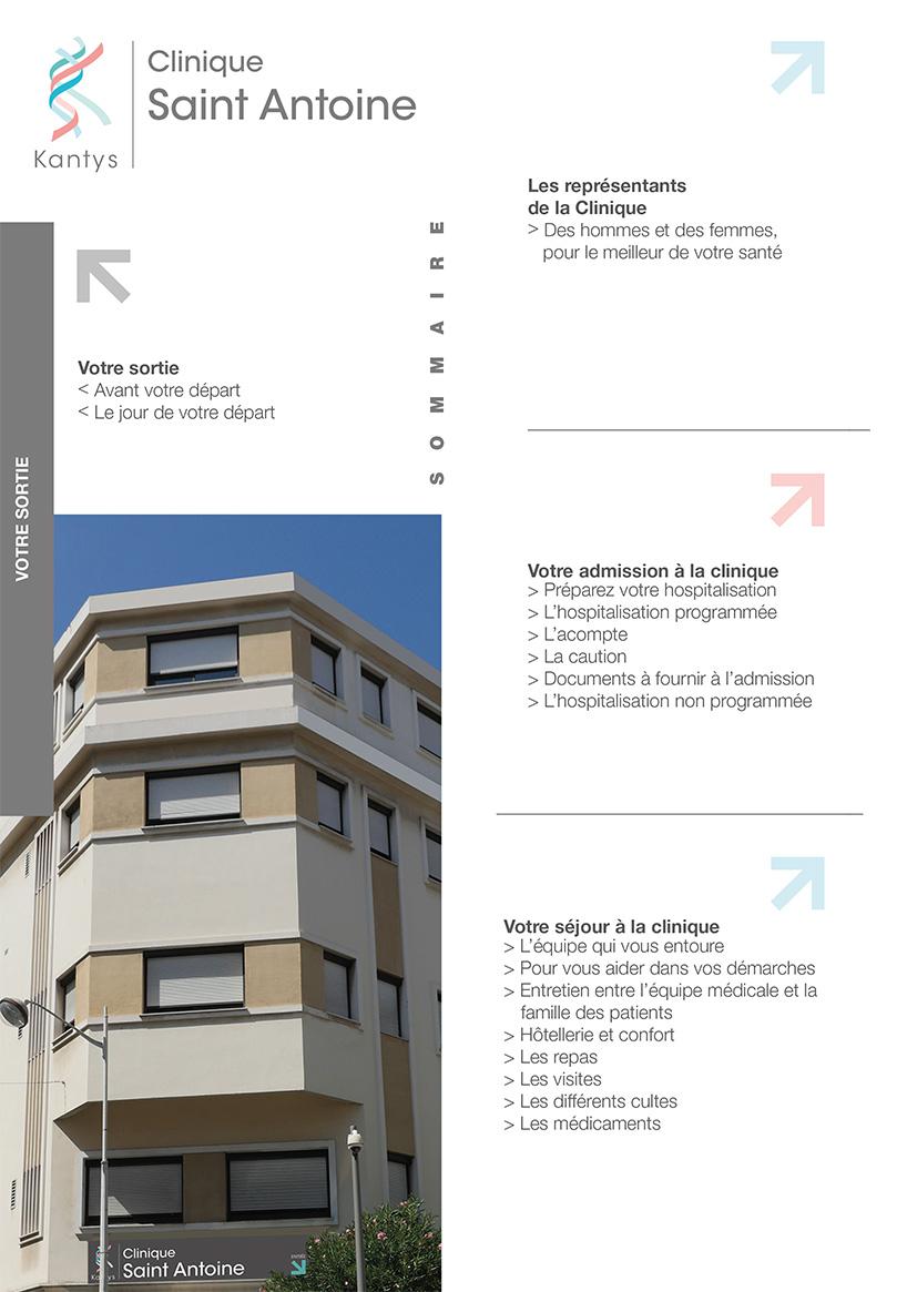livret-st-antoine-page-a-page