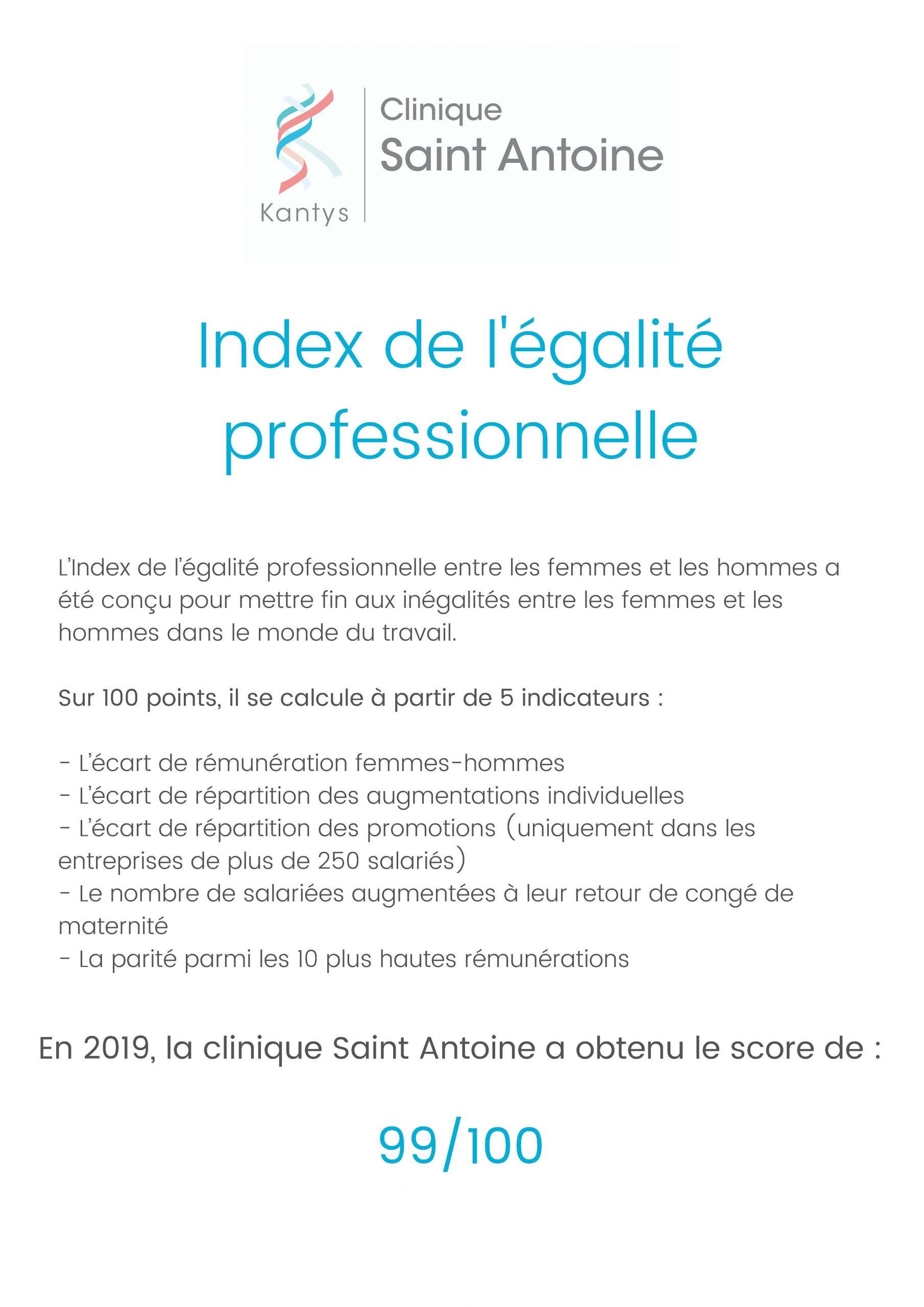 index-egalite-pro-hf-sta-2019