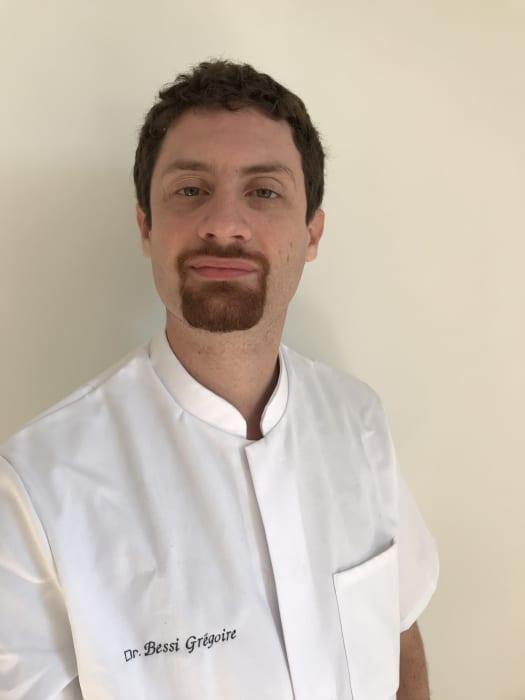 BESSI Grégoire-Philippe