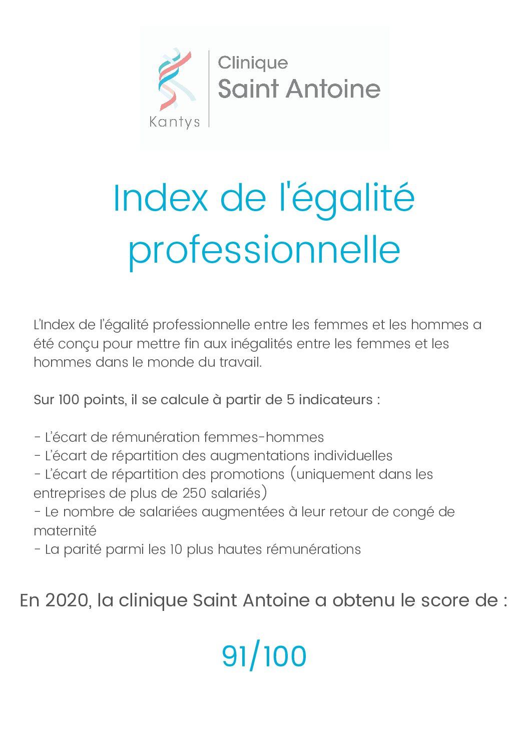 index-egalite-hommefemme_saint-antoine_2020
