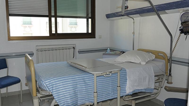 chambre-st-antoine